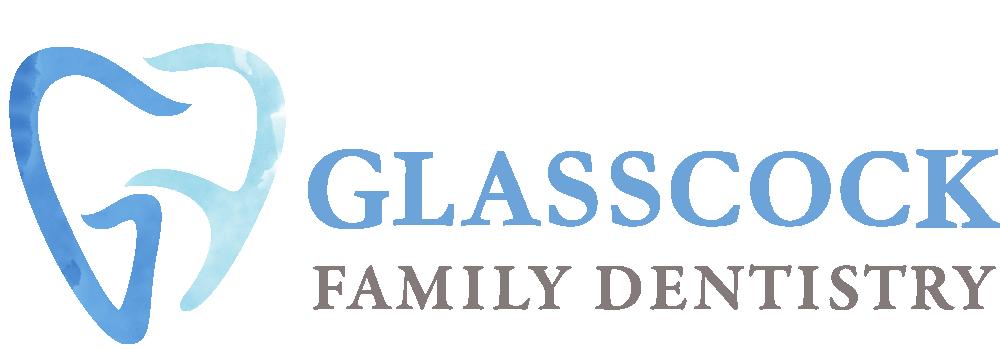 Glasscock Logo